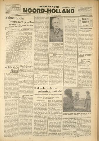 Heldersche Courant 1942-06-24