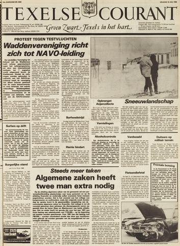 Texelsche Courant 1980-07-18