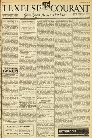 Texelsche Courant 1956-05-12
