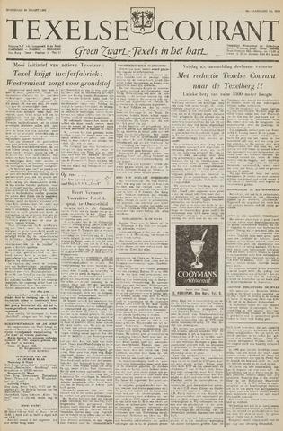 Texelsche Courant 1955-03-30