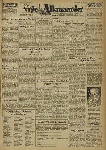 De Vrije Alkmaarder 1946-12-13