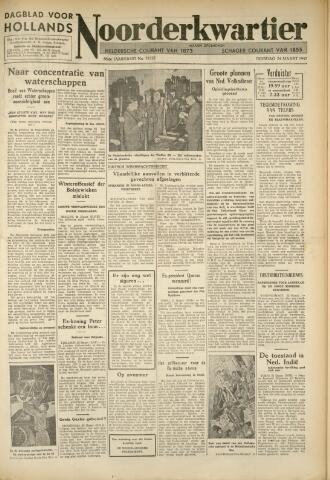 Heldersche Courant 1942-03-24