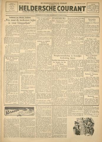 Heldersche Courant 1946-12-20