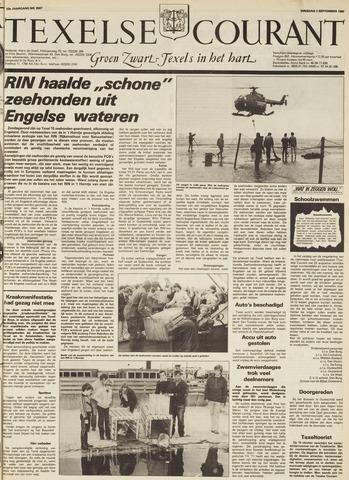 Texelsche Courant 1980-09-02