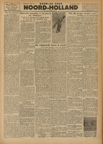 Heldersche Courant 1944-04-27