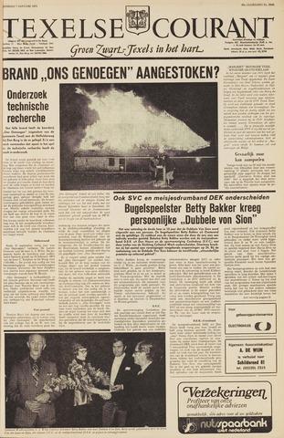 Texelsche Courant 1975-01-07