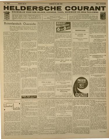 Heldersche Courant 1935-06-18