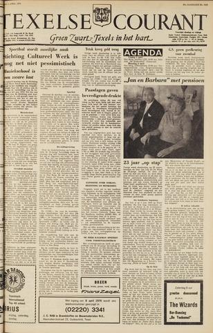 Texelsche Courant 1970-04-03