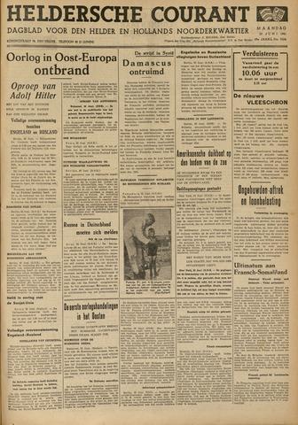Heldersche Courant 1941-06-23