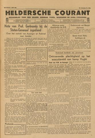Heldersche Courant 1946-05-06