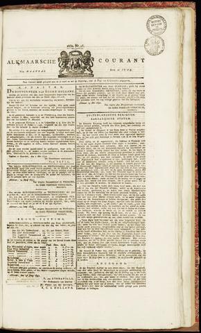 Alkmaarsche Courant 1830-06-21