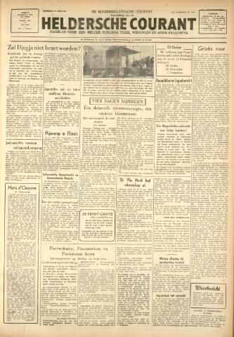 Heldersche Courant 1947-07-26