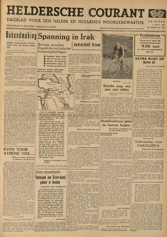 Heldersche Courant 1941-05-03