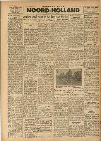 Heldersche Courant 1944-03-24