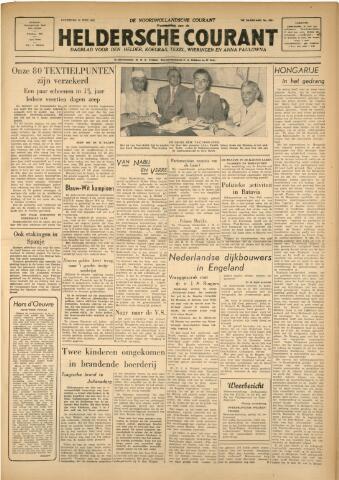 Heldersche Courant 1947-06-14