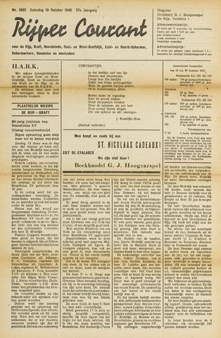 Rijper Courant 1946-10-19