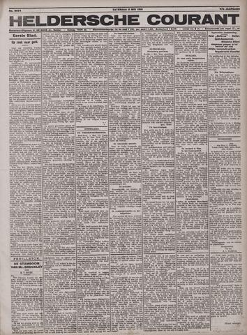 Heldersche Courant 1919-05-03