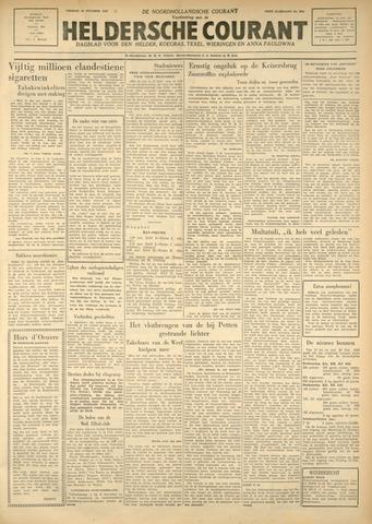 Heldersche Courant 1946-10-18