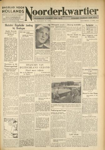 Heldersche Courant 1942-04-23