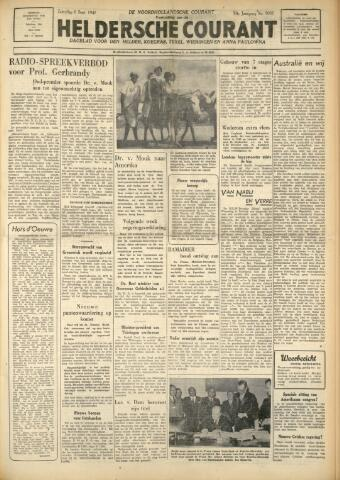 Heldersche Courant 1947-09-06