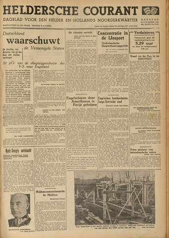Heldersche Courant 1940-12-23