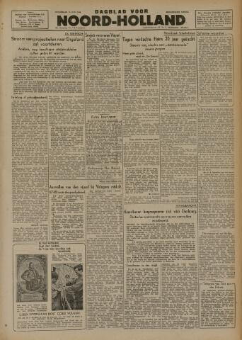 Heldersche Courant 1944-06-22
