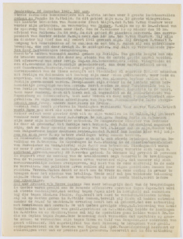 De Vrije Alkmaarder 1943-08-26