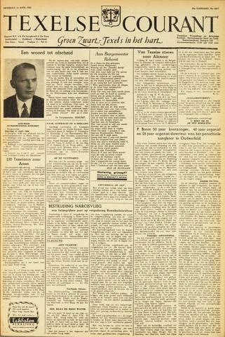 Texelsche Courant 1950-04-15
