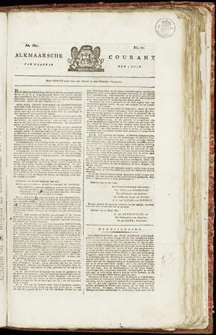 Alkmaarsche Courant 1821-07-02