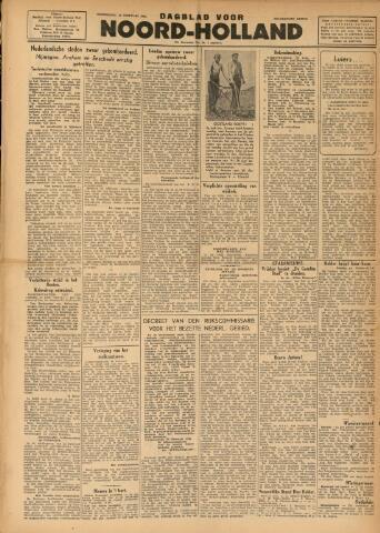 Heldersche Courant 1944-02-24