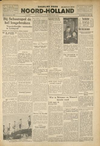 Heldersche Courant 1942-06-10