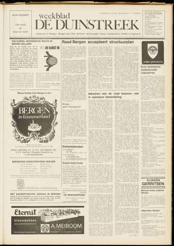 De Duinstreek 1968-06-06