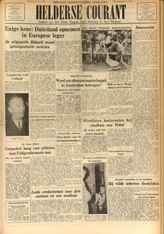 Heldersche Courant 1953-11-21