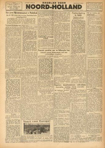Heldersche Courant 1944-05-27