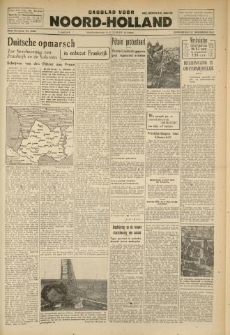 Heldersche Courant 1942-11-12