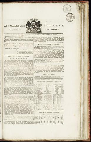 Alkmaarsche Courant 1828-12-08