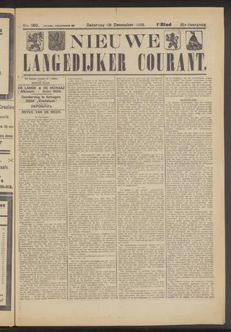 Nieuwe Langedijker Courant 1922-12-23