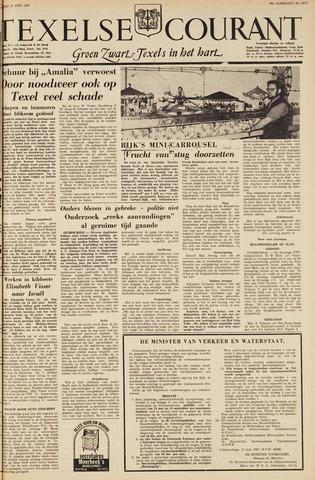 Texelsche Courant 1967-06-27