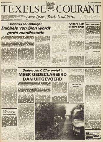 Texelsche Courant 1980-11-28