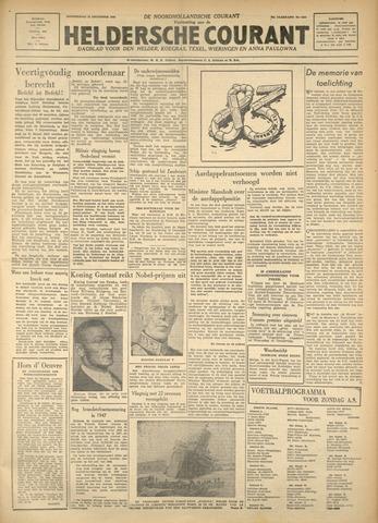 Heldersche Courant 1946-12-12