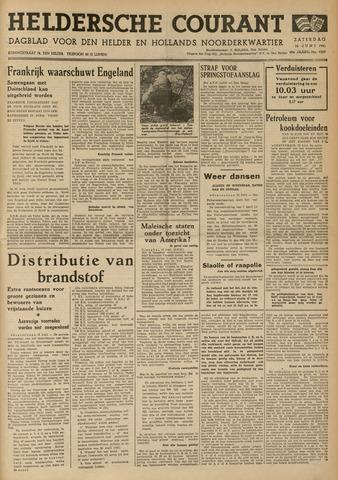 Heldersche Courant 1941-06-14