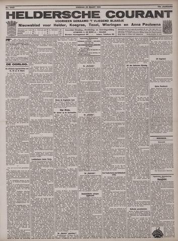 Heldersche Courant 1915-03-23