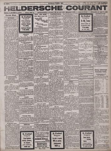 Heldersche Courant 1919-04-05