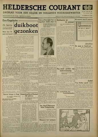 Heldersche Courant 1939-06-02