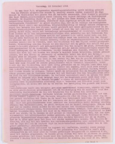 De Vrije Alkmaarder 1944-11-15