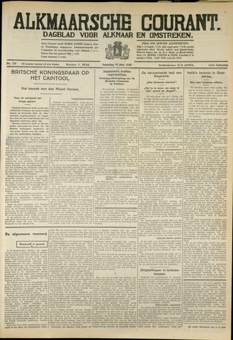 Alkmaarsche Courant 1939-06-10