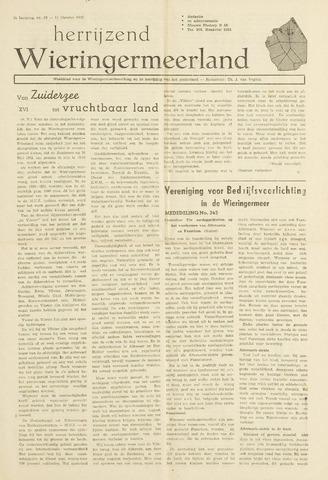 Herrijzend Wieringermeerland 1947-10-11