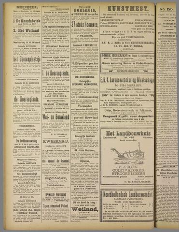 Ons Blad : katholiek nieuwsblad voor N-H 1917-10-23