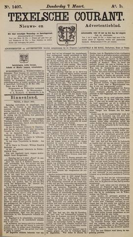 Texelsche Courant 1901-03-07