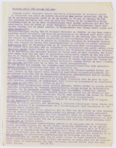 De Vrije Alkmaarder 1943-08-16